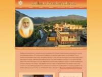 Sadhanakendra.org
