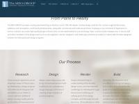 mzogroup.com Thumbnail
