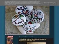 orthodoxigynaika.blogspot.com