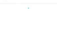 ketto.org Thumbnail