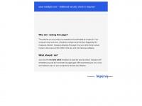medlight.com