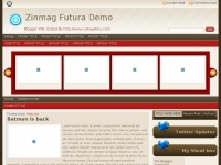 futura-demo.blogspot.com