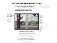 foretinterieureinteriorforest.wordpress.com