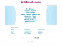 sailplaneshop.com