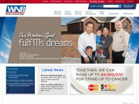 Wnbonline.com - Banking | Central and West Texas | Western National Bank