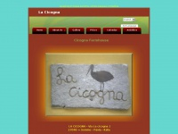 cascinacicogna.it Thumbnail