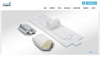 culimeta-saveguard.com