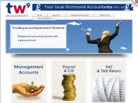 tw9accountants.co.uk