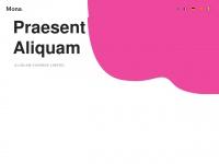 inforegatta.com