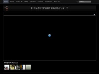 fineartphotography.it Thumbnail