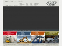 pmp-industries.com