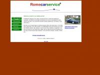 Romecarservice.it