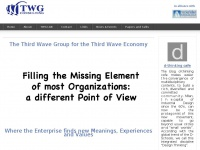 Twgconsulting.it