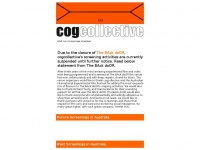 cogcollective.co.uk