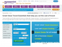 essentialtravel.co.uk