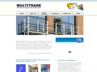 multitrademalta.com