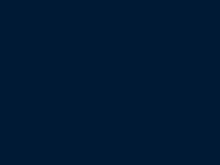 sinestesie.info