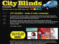Child-safe-blinds.co.uk