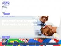 Igfa-dealers.net