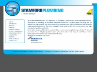 plumbingstamford.co.uk