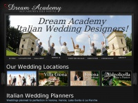 gradaraweddings.com