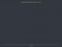empleoenelextranjero.com