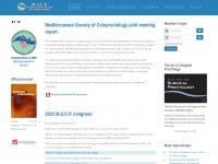 mscp-online.org