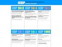 Icbp.ba