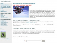 youskydive.com