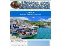 lesvos.com