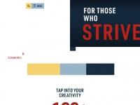 Edinboro.edu