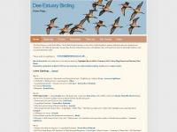deeestuary.co.uk