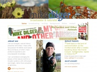 mikedilger.co.uk