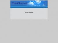 webvalley.co.uk