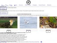 lancasterbirdwatching.org.uk