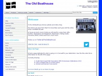 old-boathouse.com