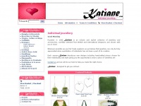 katiane.com