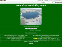 draycotebirding.co.uk