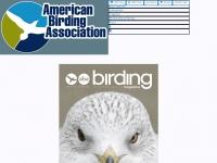 aba.org Thumbnail