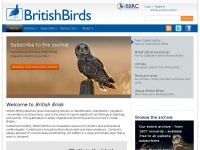 Britishbirds.co.uk
