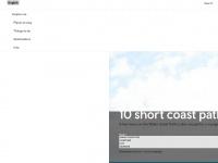 visitwales.com