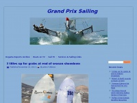 gpsailing.org