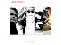 garymarlowe.com