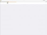 Iatld.org