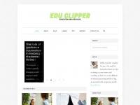 educlipper.net Thumbnail