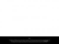 tr-inox.com