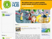 superhub-project.eu