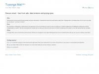 tusanga.com
