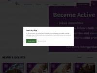 Asset-marketing.nl