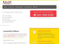 24h-kilburnlocksmiths.co.uk